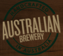 The Australian Brewery