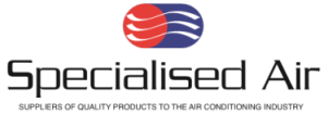 Specialised Air Pty Ltd